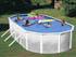 http://i.habitatetjardin.com/files/produits/1279/piscine-acier-66980_Taille_3.jpg