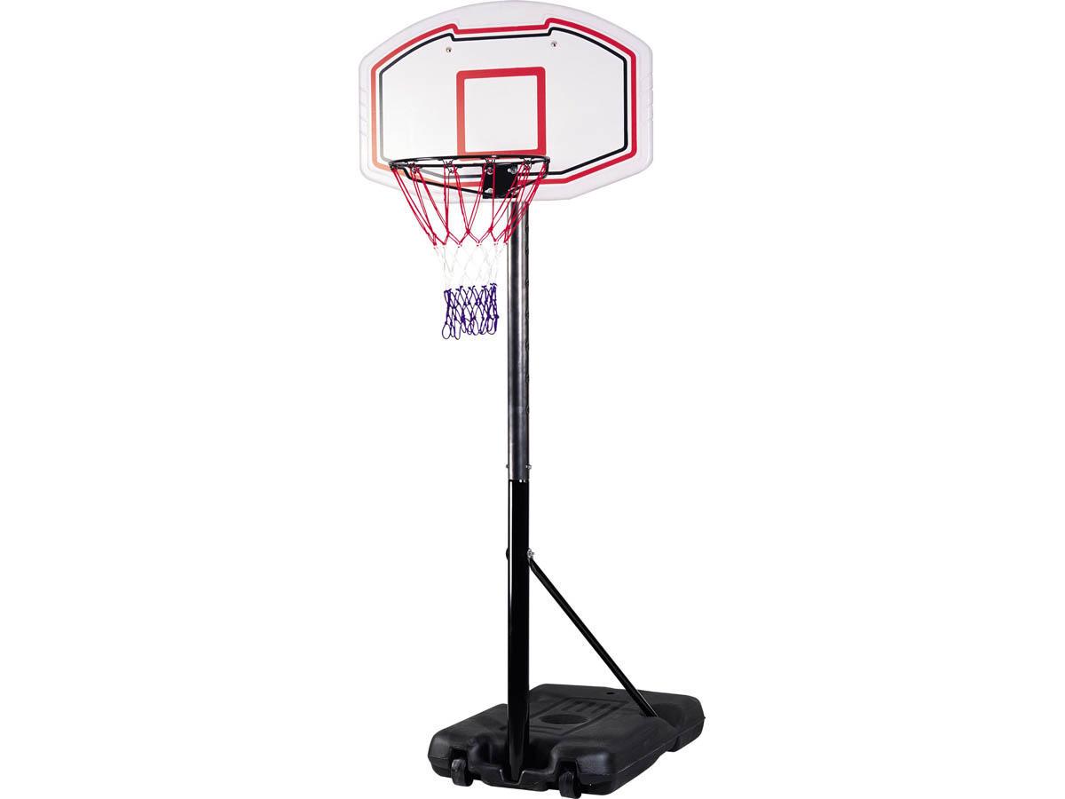 Panier de basket bureau maison design - Mr bricolage brive ...
