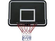 """Panneau de basket """"Tony"""""""