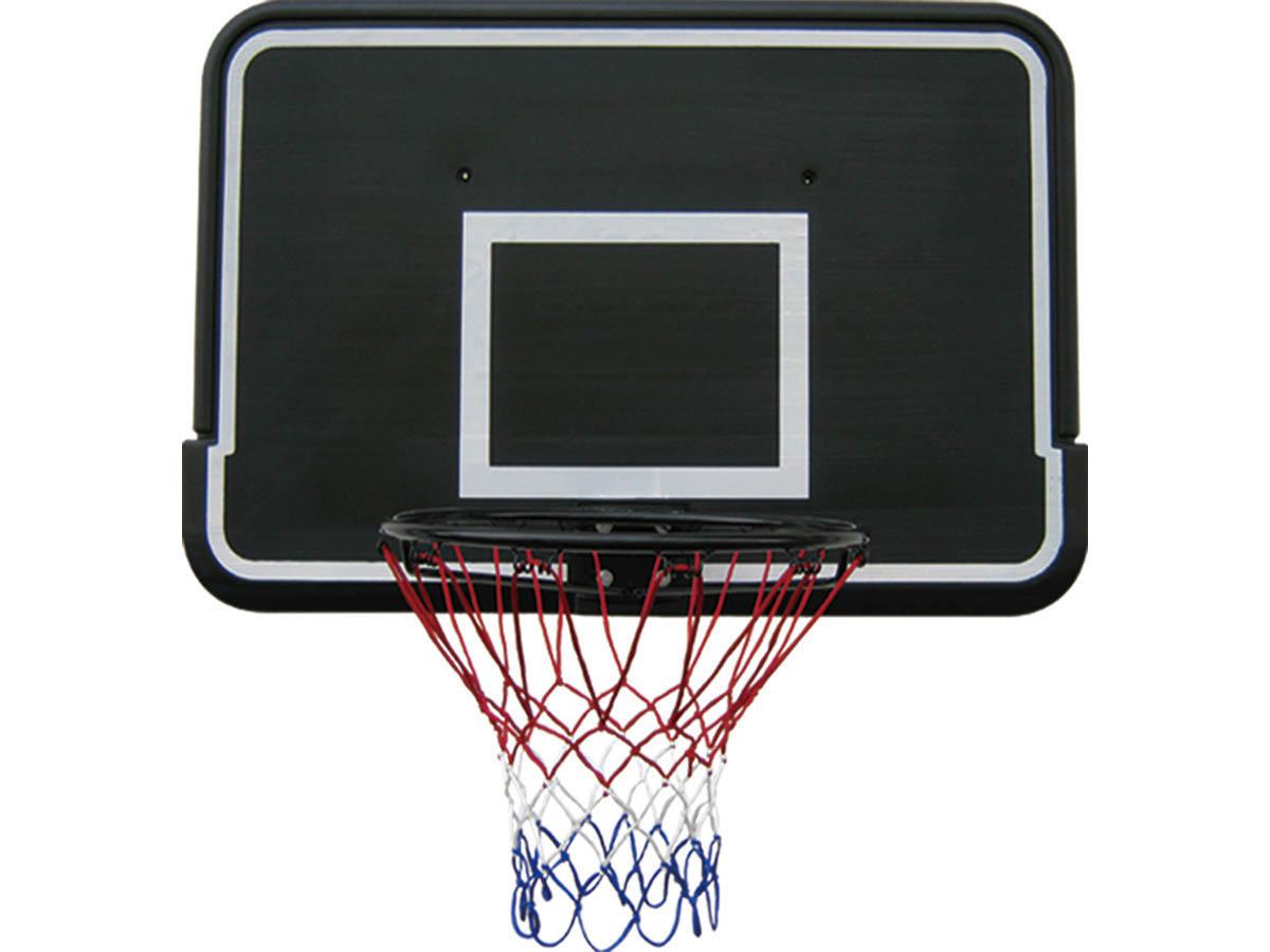 panneau de basket tony 68451. Black Bedroom Furniture Sets. Home Design Ideas