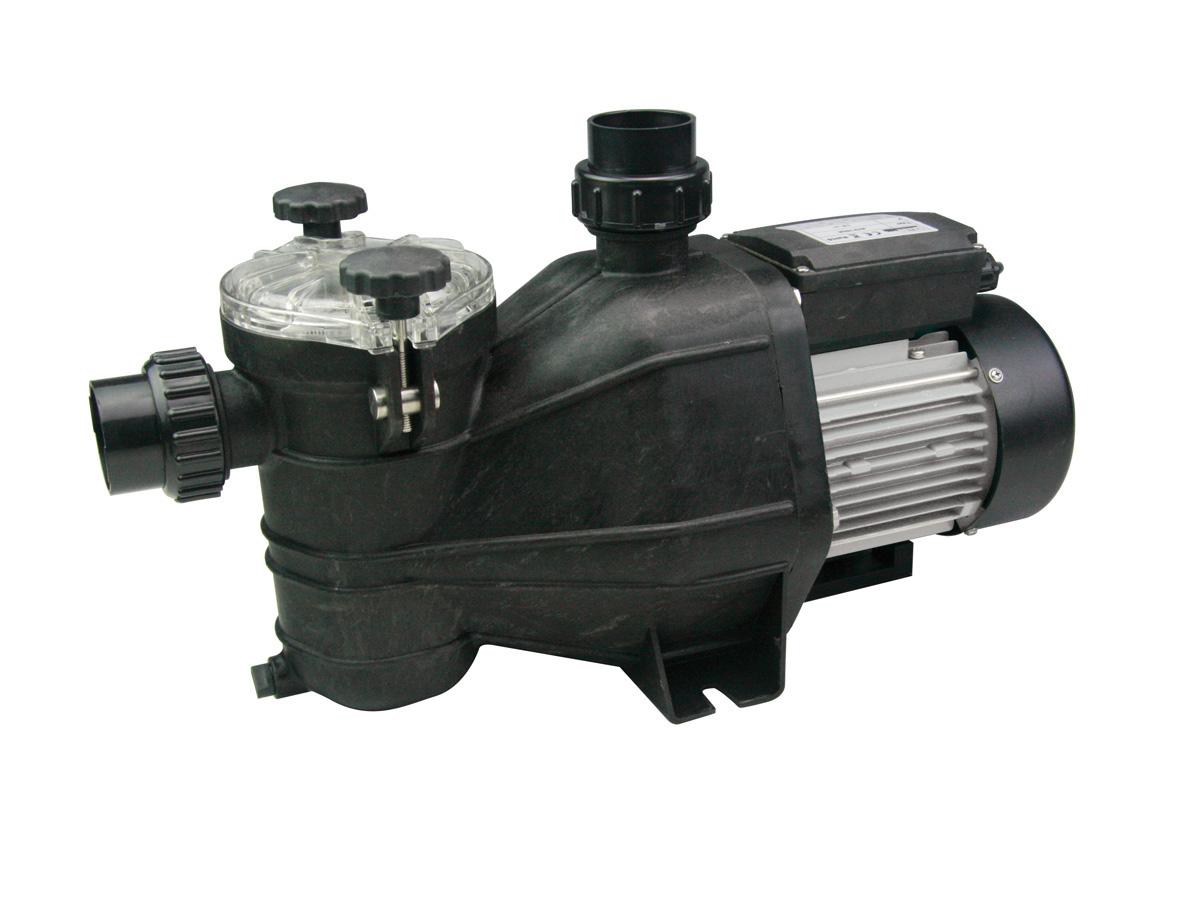 Pompe auto amor ante mcb 4 6 mono 4m3 h cv 81600 - Pompe auto amorcante ...