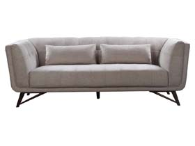 canap droit. Black Bedroom Furniture Sets. Home Design Ideas