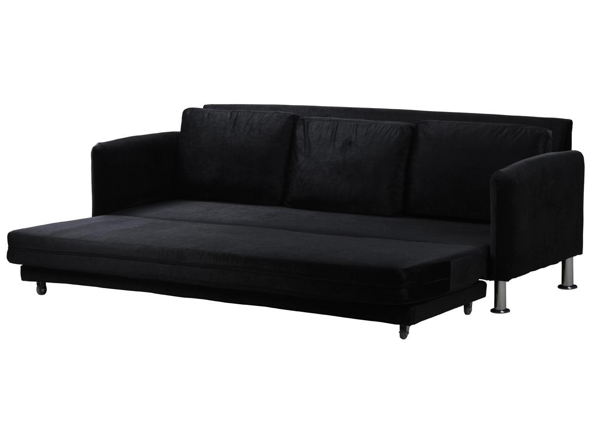 g nial des photos de canap convertible habitat. Black Bedroom Furniture Sets. Home Design Ideas