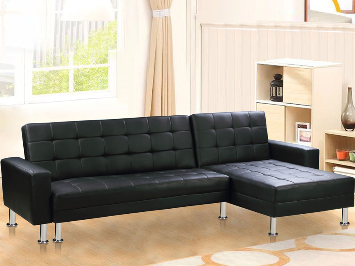habitat canape convertible meilleures images d. Black Bedroom Furniture Sets. Home Design Ideas