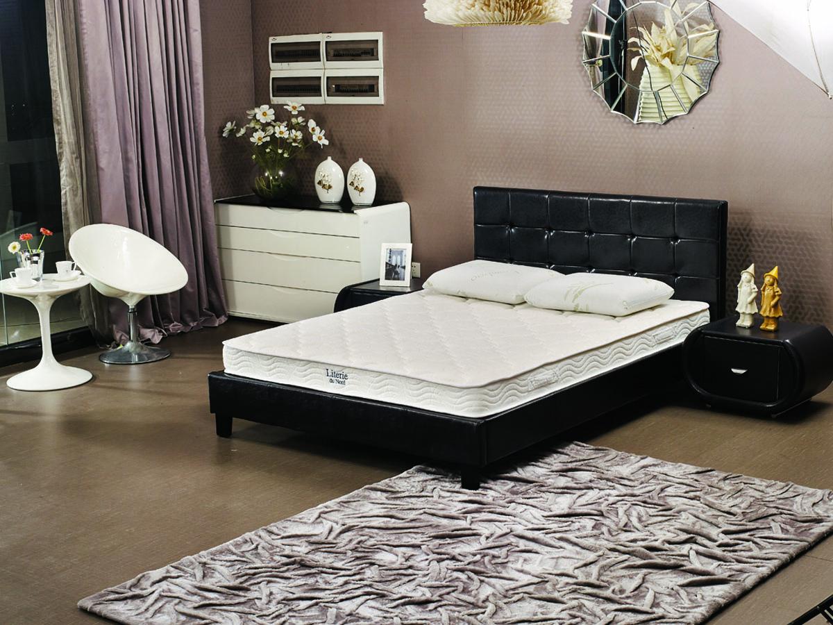 matelas 70x140 conforama les matelas de la s lection. Black Bedroom Furniture Sets. Home Design Ideas