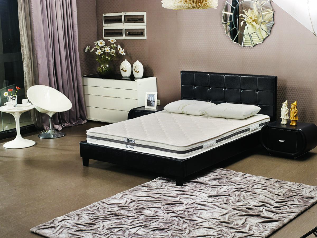 matelas memoire de forme conforama my blog. Black Bedroom Furniture Sets. Home Design Ideas