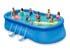 http://i.habitatetjardin.com/files/produits/1313/piscine-autoportante-ovale-86844c_Taille_3.jpg