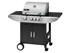 http://i.habitatetjardin.com/files/produits/1319/barbecue-gaz-80294_Taille_3.jpg