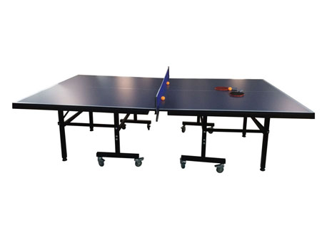 "Table ping pong "" Hugo """