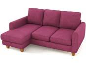 Canapé d