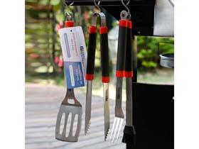 Accessoire barbecue