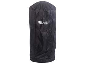 Housse pour parasol chauffant Relax 2 - 64 X 177 cm - Noir