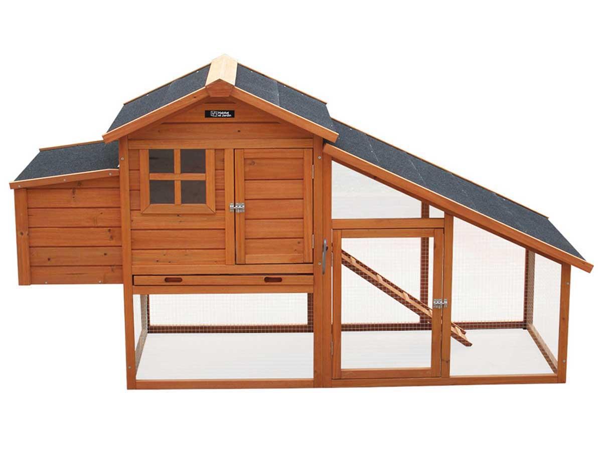 animaux poulailler achat vente de animaux pas cher. Black Bedroom Furniture Sets. Home Design Ideas
