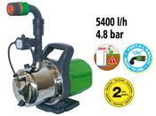 "Pompe ""multipulsar 1300 hydrostop"" 1300 W"