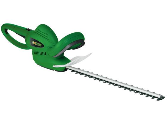 Taille-haies électrique TX 750 750 W - 61 cm
