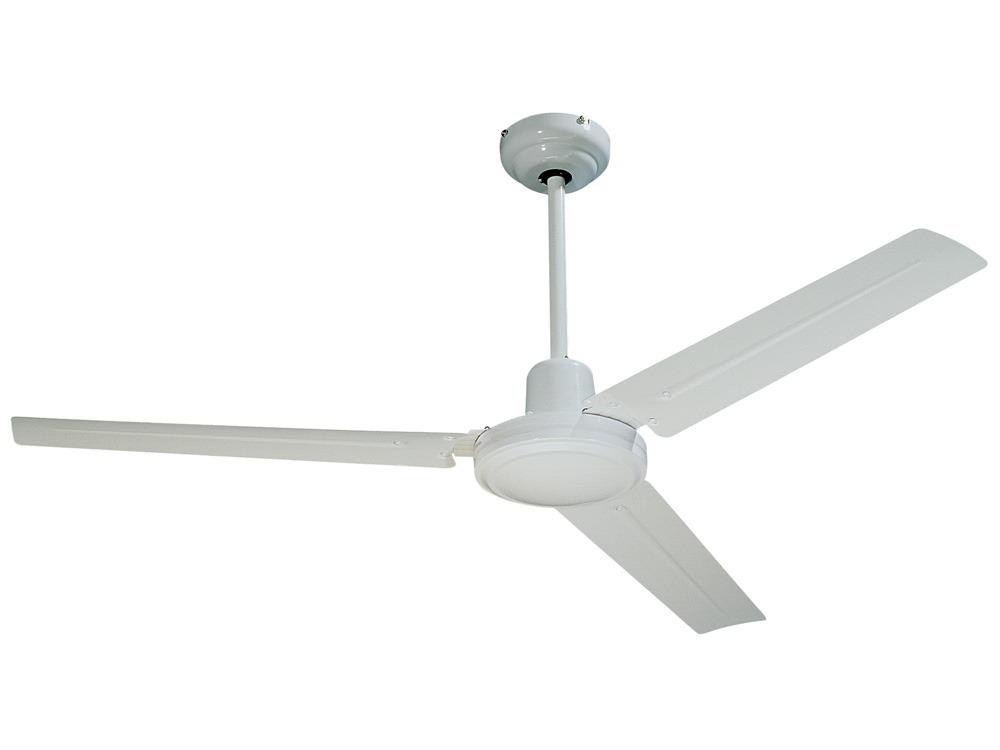 Ventilateur de plafond SEYCHELLES Ø 122 cm