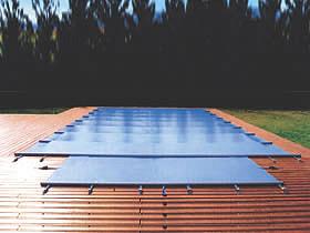 b che barre s curit apf littoral bleu opaque 10110 10577. Black Bedroom Furniture Sets. Home Design Ideas
