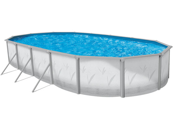 Piscine hors sol for Piscine hors sol 7 30 x 3 70