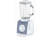 "Mixeur avec jarre ""Optima Glass"" - 1.5 L - 550 W"