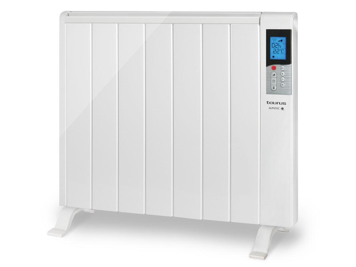 radiateur inertie s che rabat 1500 1500 w 86517. Black Bedroom Furniture Sets. Home Design Ideas