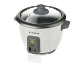 """Cuiseur à riz """"Rice Chef Compact"""" - 0.6 L - 300 W"""