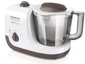 """Robot de cuisine """"Vapore"""" - 1.7 L - 750 W"""