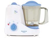 """Robot de cuisine pour bébés """"Mini Food"""" - 1.2 L - 520 W"""