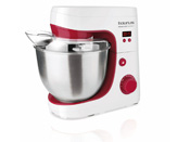 "Robot Pâtissier ""Mixing Chef Compact"" - 4.2 L - 600 W"