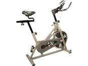 """Vélo de biking """"Spinning Line 600"""""""