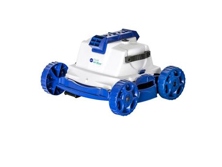"""Robot électrique """"Kayak Jet Blue"""""""