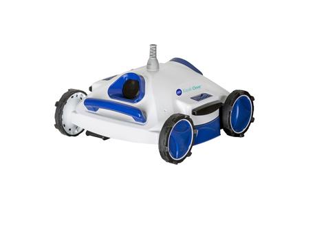 """Robot électrique """"Kayak Clever"""""""