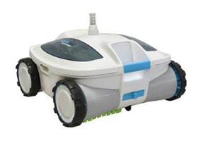 Robot électrique