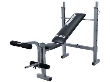 Tapis De Gym Avec Canape Vega Habitat Et Jardin Equipement Fitness Musculation Tapis