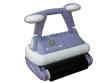 "Robot piscine "" Voyager 2x"" - Zodiac"