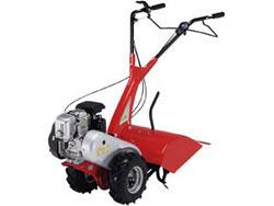 """Motoculteur thermique à fraises arrières """"RTT2"""" moteur Briggs & Stratton"""