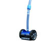 "Robot piscine hydraulique Pentair ""Blue Rebel®"""