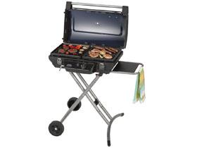Barbecue gaz 2 Series Compact L - 1 brûleur - 4.4kW