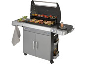 Barbecue Gaz Class 3 RBS L