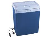 Glacière électrique Smart Cooler TE 25L 12/230 V