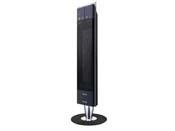 """Radiateur soufflant céramique """"Hi fan tower"""" - 1300/2500 W"""