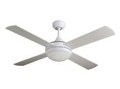 "Ventilateur de plafond ""Kawa"" - Ø 122 cm - 50 W"