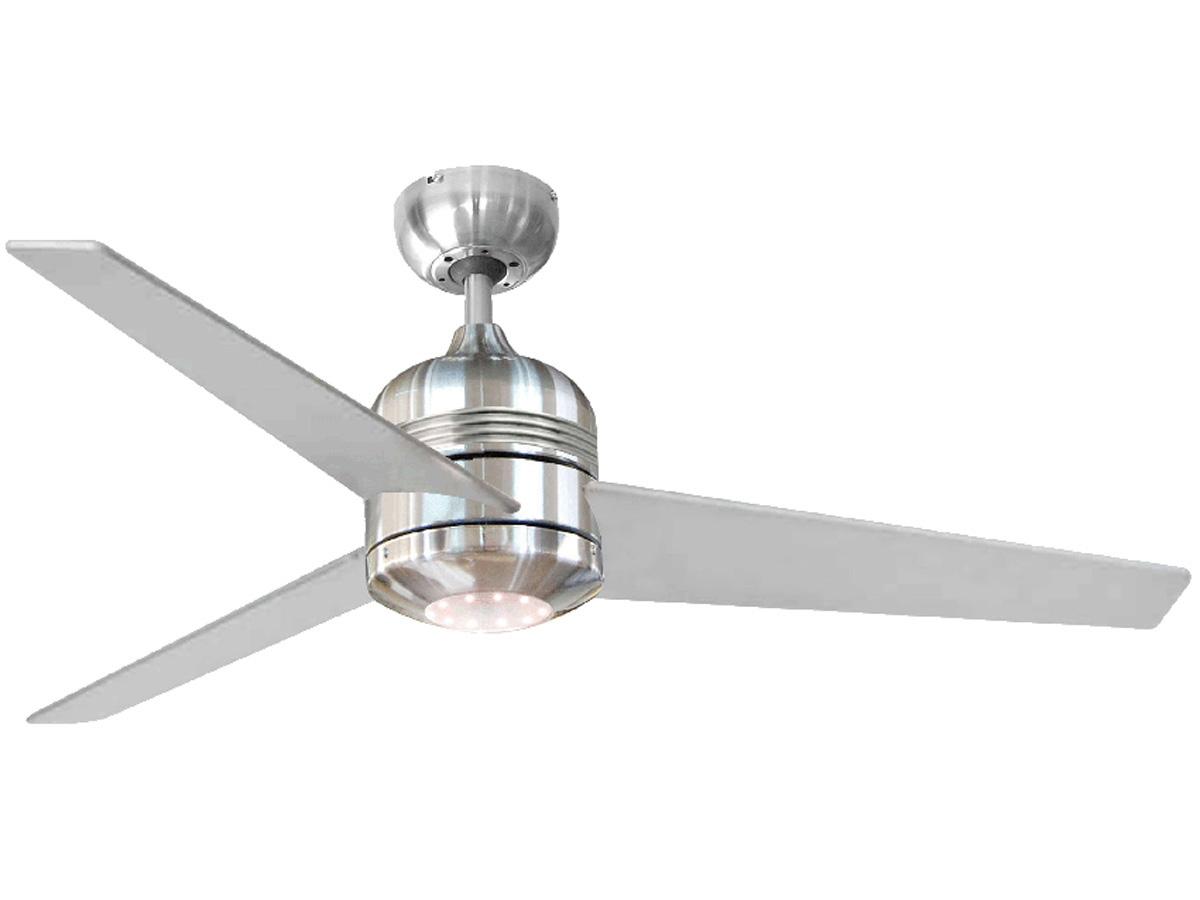Ventilateur de plafond Club - 60 W - Ø 115 cm
