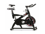 "Vélo ""X-RUN"" - indoor cycling"