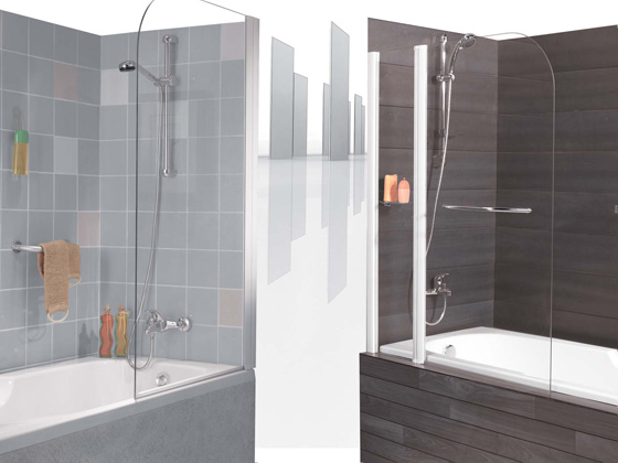 vente baignoire baignoire baln o tritoo maison et jardin. Black Bedroom Furniture Sets. Home Design Ideas