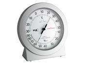 Thermomètre / Hygromètre de précision