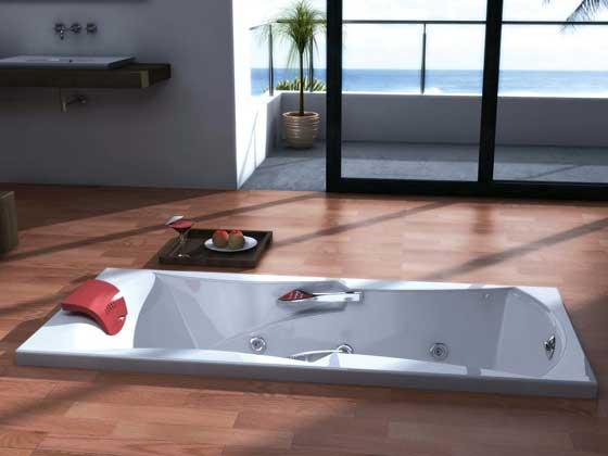 Comment entretenir ma literie - Vente privee baignoire balneo ...