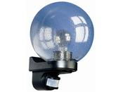 """Eclairage de jardin - Lampe """" Globelampe 200 """""""