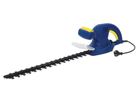 Taille-haies électrique 500 W - 51 cm