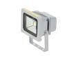 Projecteur aluminium - LED 10w