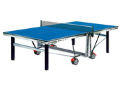 "Table ping pong ""Compétition 540 ITTF"""